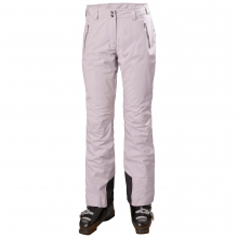 Women's Legendary Insulated Pant by Helly Hansen