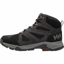 Men's The Forester by Helly Hansen