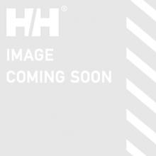 Women's Parkside Slip-On by Helly Hansen