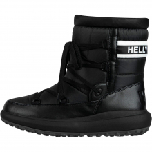 Women's Montesano Boot V2 by Helly Hansen in Knoxville TN