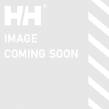 Parkside Slip-On by Helly Hansen