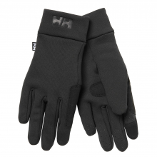 HH Fleece Touch Glove Liner by Helly Hansen in Squamish BC