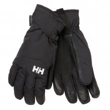 Swift HT Glove