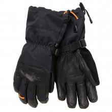 Ullr Sogn HT Glove