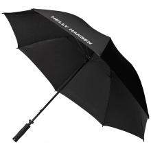 Dublin Umbrella by Helly Hansen in Marshfield WI
