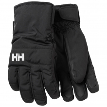JR Swift HT Glove 2.0