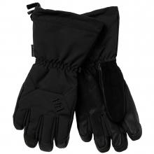 Odin Gloves