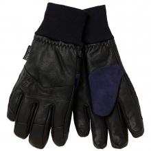 Men's Traverse HT Glove