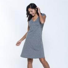 Women's Rosemarie Dress