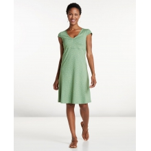 Women's Women's Rosemarie Dress by Toad&Co in Boulder Co