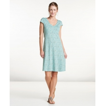 Women's Women's Rosemarie Dress by Toad&Co in Oro Valley Az