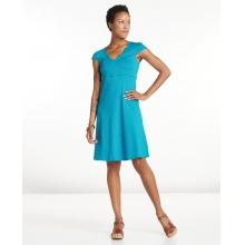 Women's Women's Rosemarie Dress by Toad&Co in Flagstaff Az