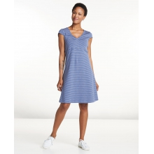 Women's Rosemarie Dress by Toad&Co in Corte Madera Ca
