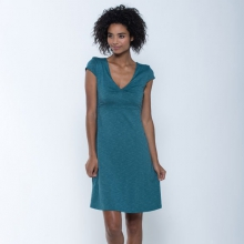 Women's Rosemarie Dress by Toad&Co