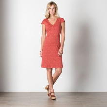 Women's Rosemarie Dress by Toad&Co in Trumbull Ct