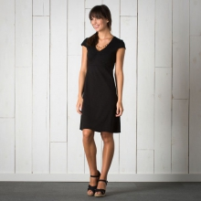 Women's Rosemarie Dress by Toad&Co in Arcata Ca