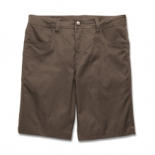 Men's Rover Short by Toad&Co