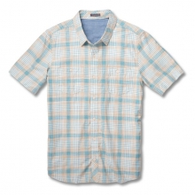 Men's Smythy SS Shirt by Toad&Co in Sioux Falls SD