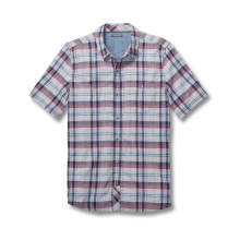 Men's Smythy SS Shirt by Toad&Co in Anchorage Ak