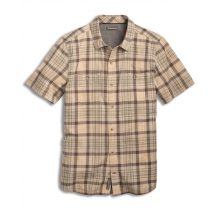 Smythy SS Shirt by Toad&Co in Corte Madera Ca