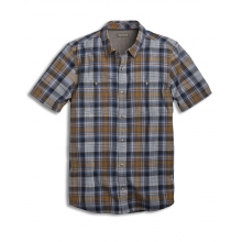 Smythy SS Shirt by Toad&Co in Oro Valley Az