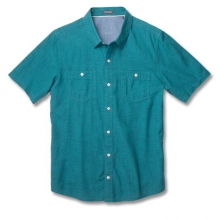 Men's Smythy SS Shirt by Toad&Co