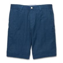 Men's Swerve Short by Toad&Co in Golden Co