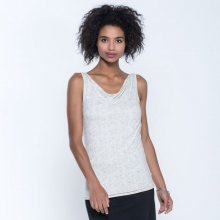 Women's Wisper Double Tank
