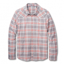 Men's Wonderer LS Shirt by Toad&Co