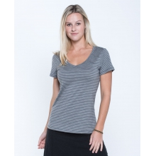 Women's Marley SS Tee by Toad&Co in Mobile Al