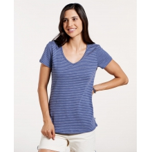 Women's Marley SS Tee by Toad&Co in Glenwood Springs CO