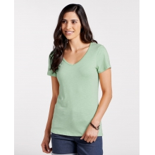 Women's Marley SS Tee by Toad&Co in Boulder Co