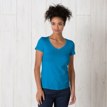 Women's Marley SS Tee by Toad&Co in Arcata Ca
