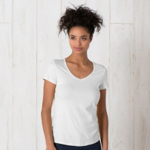 Women's Marley SS Tee by Toad&Co