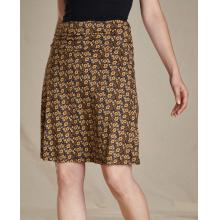 Women's Chaka Skirt