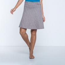 Women's Chaka Skirt by Toad&Co in Jonesboro Ar