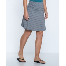 Women's Chaka Skirt by Toad&Co in Glenwood Springs CO