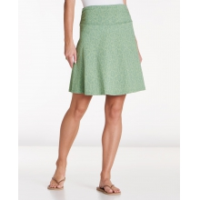Women's Chaka Skirt by Toad&Co in Boulder Co