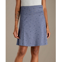 Women's Chaka Skirt by Toad&Co in Norwalk Ct