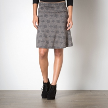 Women's Chaka Skirt by Toad&Co