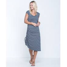 Women's Muse Dress by Toad&Co in Corte Madera Ca