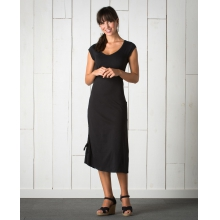 Women's Muse Dress by Toad&Co in Boulder Co
