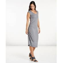 Women's Muse Dress by Toad&Co in Fort Collins Co