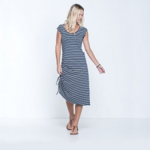 Women's Muse Dress by Toad&Co in Trumbull Ct
