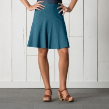 Women's Chachacha Skirt by Toad&Co