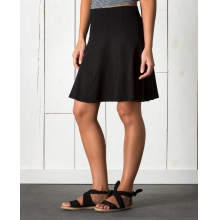 Women's Chachacha Skirt by Toad&Co in Boulder Co