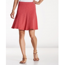 Women's Chachacha Skirt by Toad&Co in Glenwood Springs CO