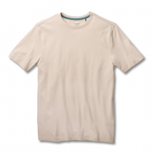 Men's Peter SS Tee by Toad&Co in Rancho Cucamonga Ca