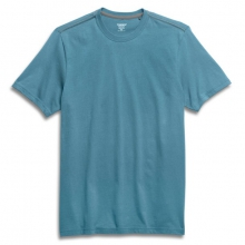 Men's Peter SS Tee by Toad&Co in Phoenix Az