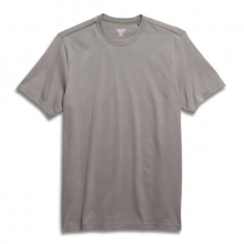 Men's Peter SS Tee by Toad&Co